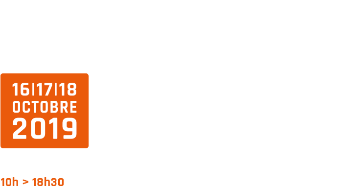 affiche-salon-itechmer2019