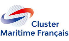 cluster-maritime-francais