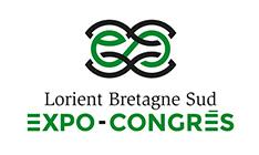 Expo-Congrès Lorient