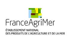 france-agri-mer