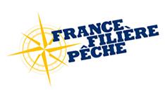 france-filiere-peche