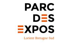 parc-expos-lorient