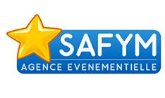 Safym
