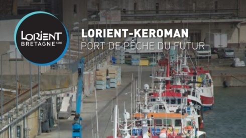 lorient-port_490x276_acf_cropped