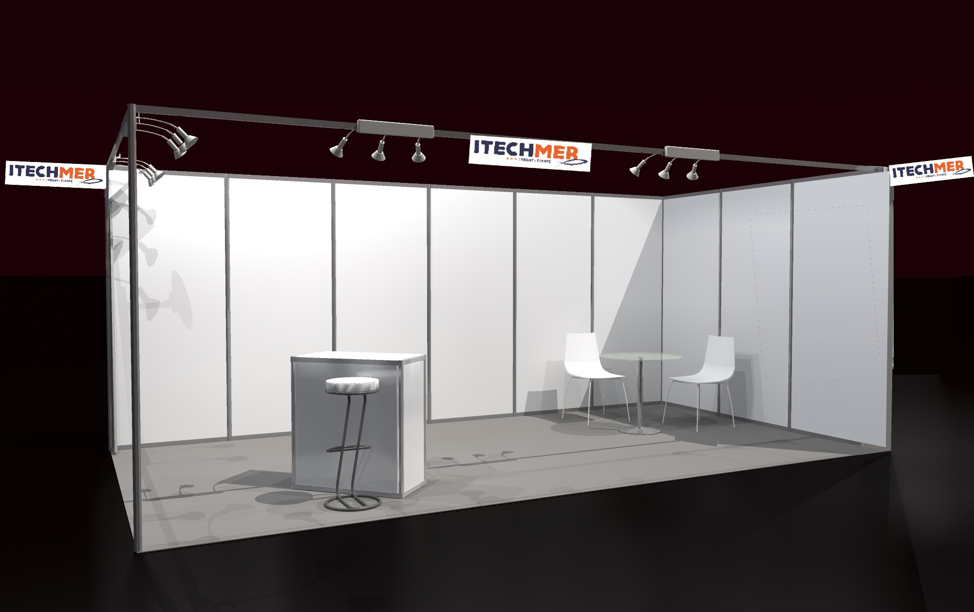 stand-exposant_490x276_acf_cropped