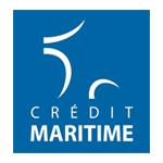 CM-logo-web