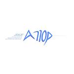 anop-logo-web