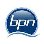 bpn-logo-web