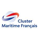 cluster-maritime-francais-logo-web