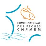 cnpmem-logo-web