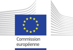 commission UE