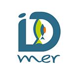 idmer-logo-web