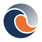 imp-logo-web