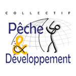 peche-developpement-logo-web