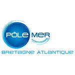 pole-mer-logo-web