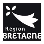 region-bretagne-logo-web