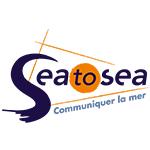 sts-logo-web