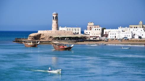 visiter-sour-sultanat-d-oman_490x276_acf_cropped
