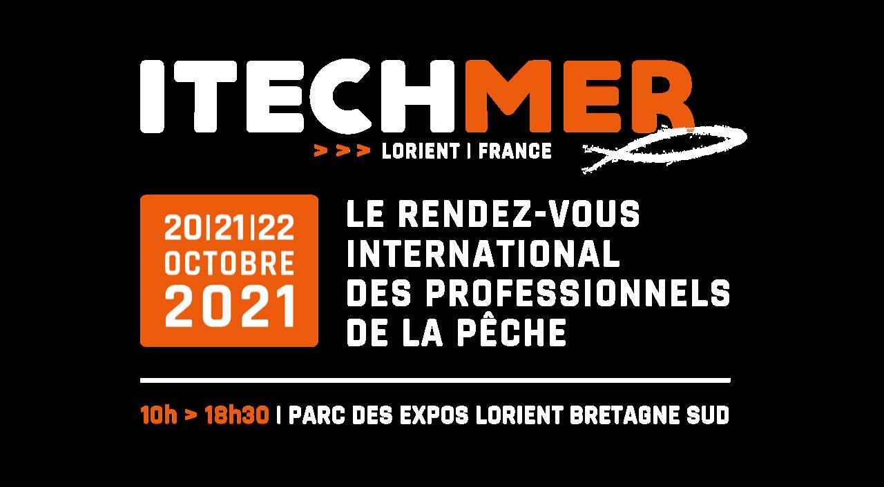 Bannière ITECHMER FR