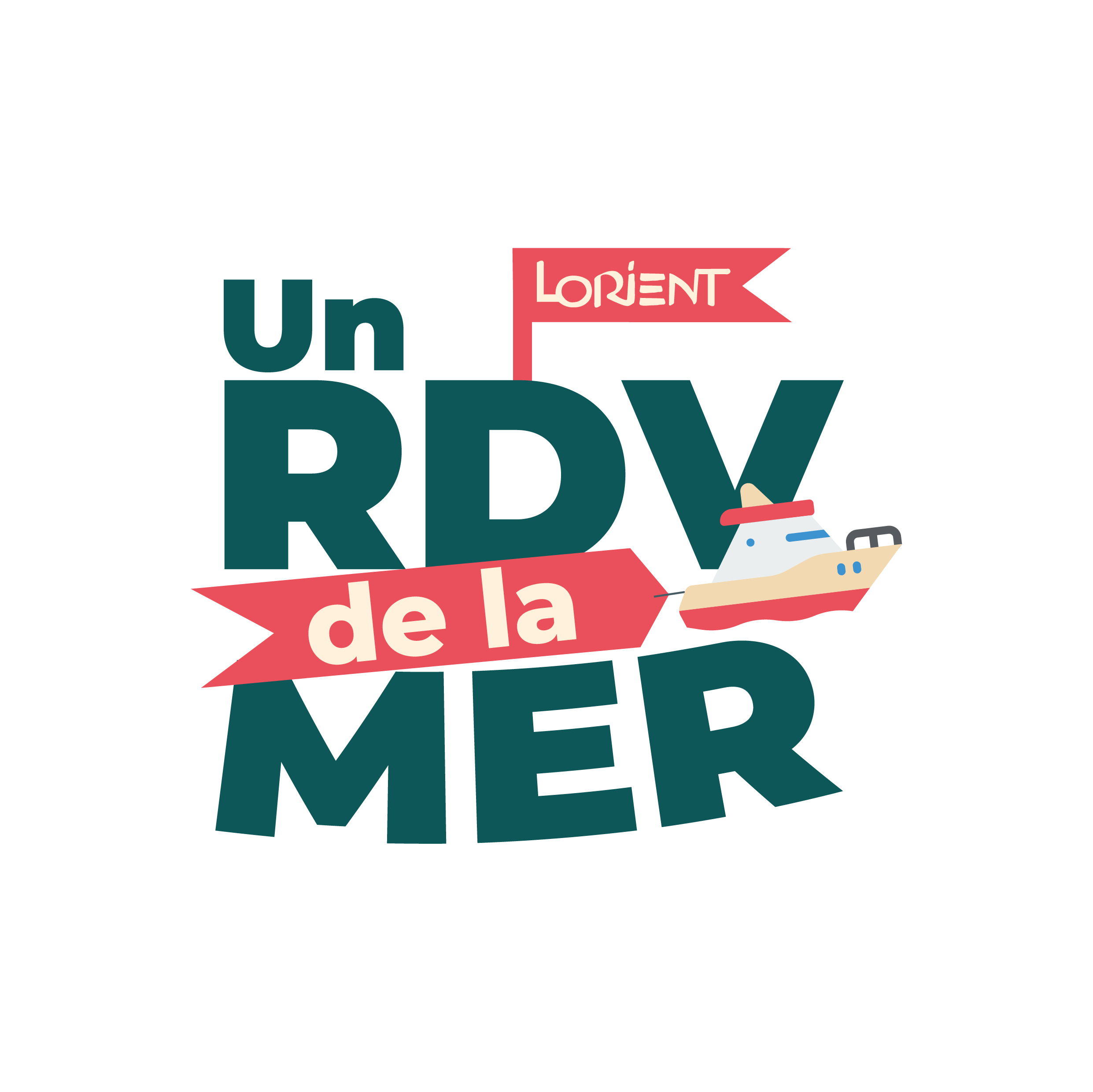 LOGO - SANS FOND - DRAPEAU ROUGE - RVB_Plan de travail 1