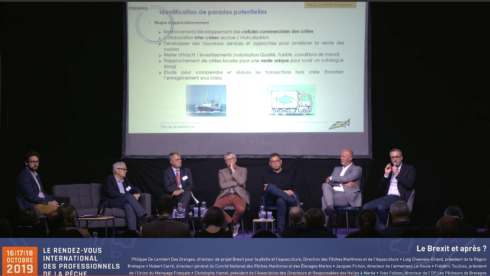 conf_itechmer2019_490x276_acf_cropped-3
