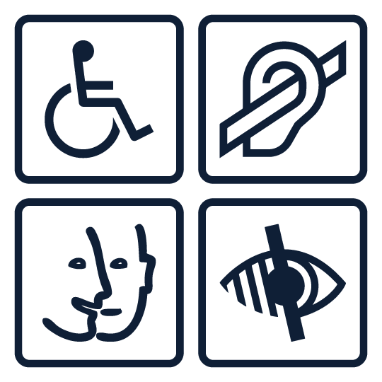 pictos-accessibilites-itechmer-linear@x2