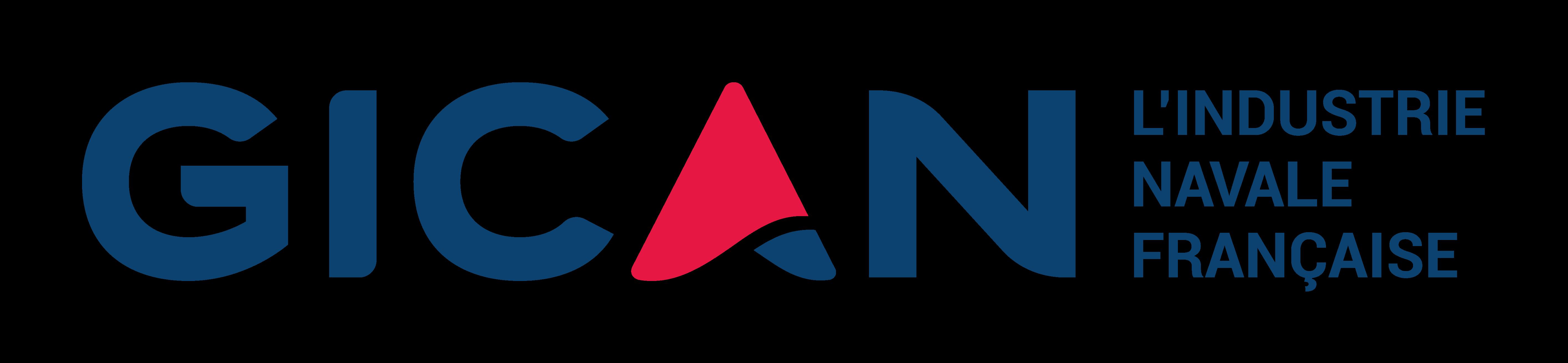 GICAN_SIGN_FR_Q (002)