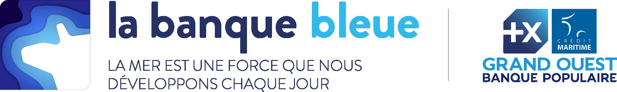 Logo-LBB-BP-CM-baseline (3) (002)