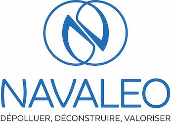 Navaleo-Logo-baseline