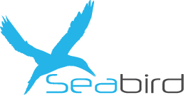 SEABIRD_logo_moyen_100909