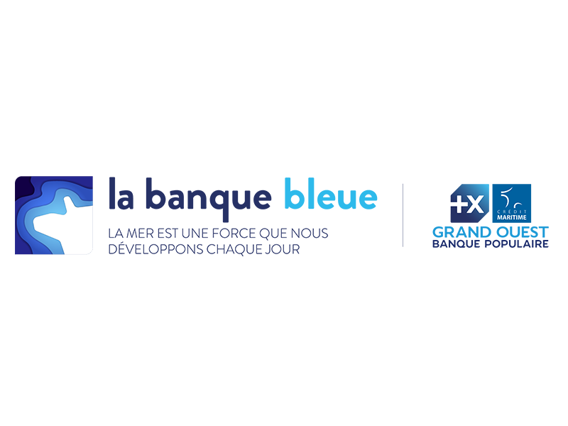 ban-site-banque-bleue-1