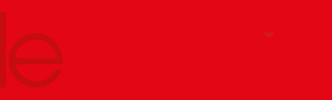logo-marin-of-min