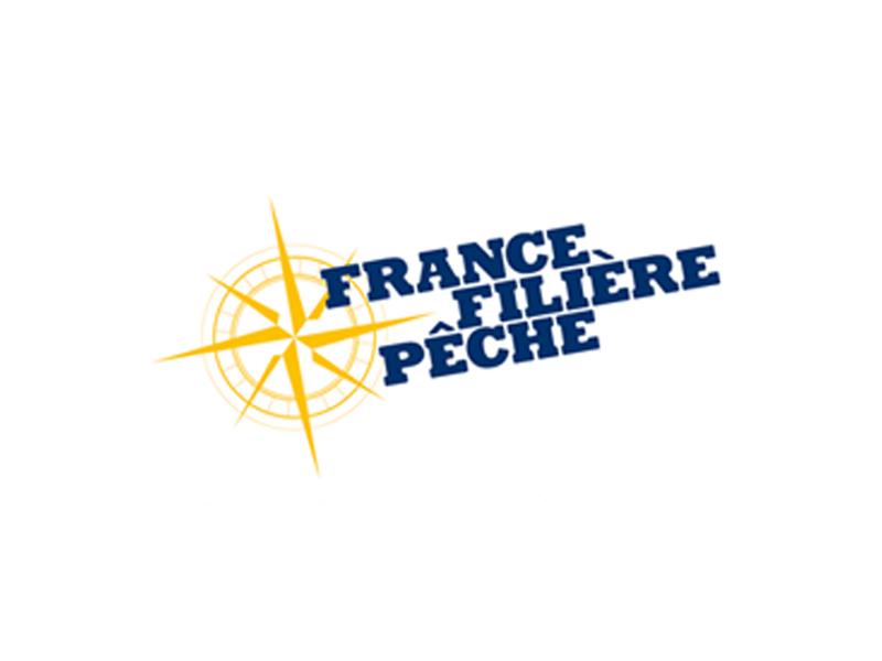 France Filière Pêche, partenaire du salon Itechmer